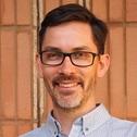 Dr Mitchell Stark