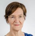 Professor Janet Wiles
