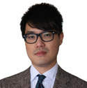 Associate Professor Jack Wang