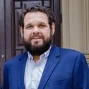 Dr Paul Jensen