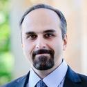 Dr Saeed Akhlaghpour