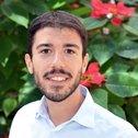 Dr Danilo Bolano
