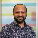 Dr Fekade Sime