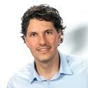 Dr Christian Gruber