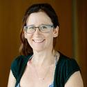 Dr Sarit Kaserzon