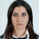 Dr Gayane Asatryan