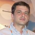Dr Erico Tabosa