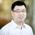 Professor Gordon Xu