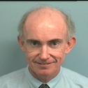 Associate Professor Neil Savage