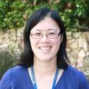 Dr Rochelle Soo