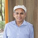 Associate Professor Abdullah Mamun
