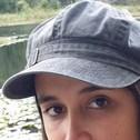 Dr Angela Guerrero Gonzalez