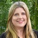 Dr Clair Sullivan