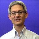 Associate Professor Gary Leong