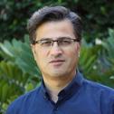 Professor Sassan Asgari