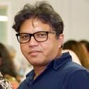 Dr Mobashwer Alam