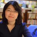 Dr Mei-Fen Kuo