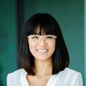 Dr Alyssa Zhang