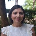 Dr Denys Villa Gomez