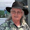 Dr Jack Christopher