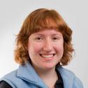 Dr Alana Rosenblatt