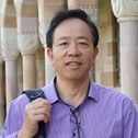 Associate Professor Longbin Huang