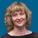Dr Nicola Burton