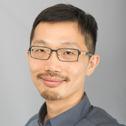 Associate Professor Kai-Hsiang Chuang