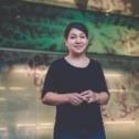 Dr Fatima Nasrallah