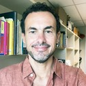 Dr Paolo Magagnoli
