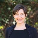 Dr Amanda Niehaus