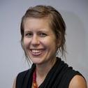 Dr Kath Benfer