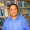 Dr Leong Ko
