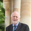 Professor Victor Callan