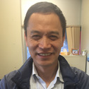 Associate Professor Min-Chun Hong