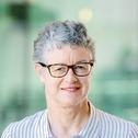Dr Janet Fuss