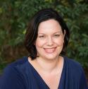 Dr Sharon Darlington