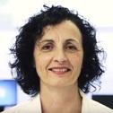 Dr Narin Osman