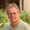 Mr Paul Woollard
