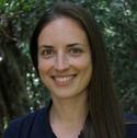 Dr Sara Herke
