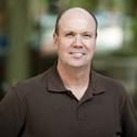 Professor Andrew Whittaker