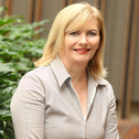 Associate Professor April Wright