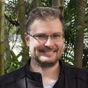 Dr Alexander Stilgoe