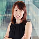Ms Li Lin
