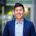 Dr Norman Ng