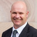 Professor Rick Bigwood