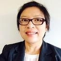 Dr Hanna Sidjabat