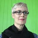 Dr Jenny Setchell