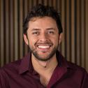 Dr Marcelo Llano Serna