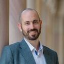 Associate Professor Shahar Hameiri